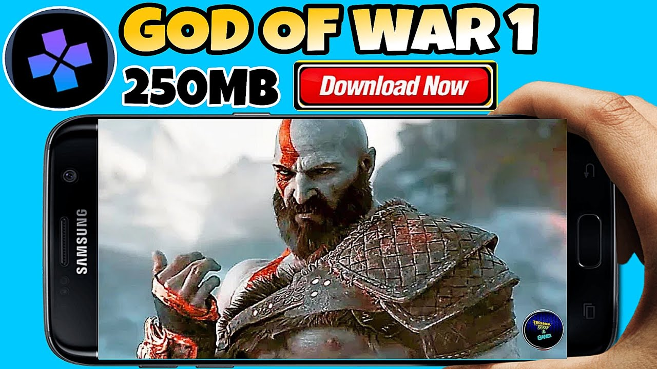 God of war 2 damon ps2 download | God Of War 2 Free Download PC Game