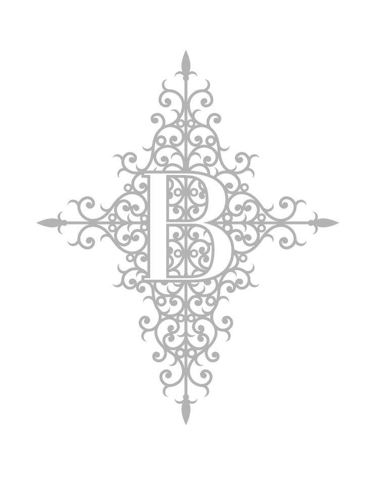 Mirko Ilić Blog: Design: Logo book