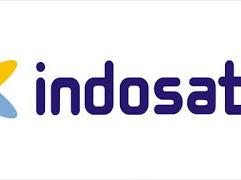 Cara Cek Nomor Indosat (IM3 dan Mentari) Sendiri