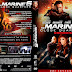 The Marine 6: Close Quarters DVD Cover