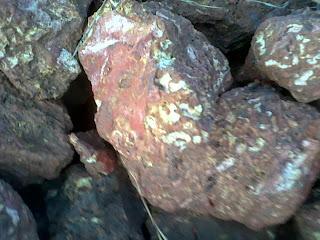 Bauxite Ore India, Al2O3 in bauxite Ore, Alumina ore, mining, Shipment, FOB, FOR, Brazil, Indonesia, Jamaica, Haiti, Conakry,