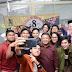 """PKS Siap Luncurkan Film """"8 Stories"""""""