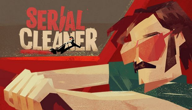 Serial-Cleaner-Free-Download