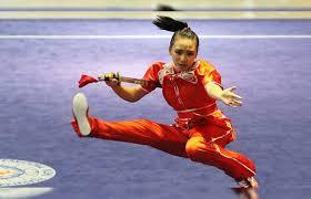 KONI OKI tak Miliki Dana, Atlet Wushu Terancam Tak Ikut Kualifikasi