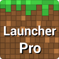 BlockLauncher Pro for Minecraft