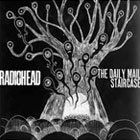 The 100 Best Songs Of The Decade So Far: 22. Radiohead - The Daily Mail