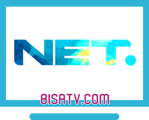 Live Streaming Net TV Online HD Acara Indonesia Hari Ini