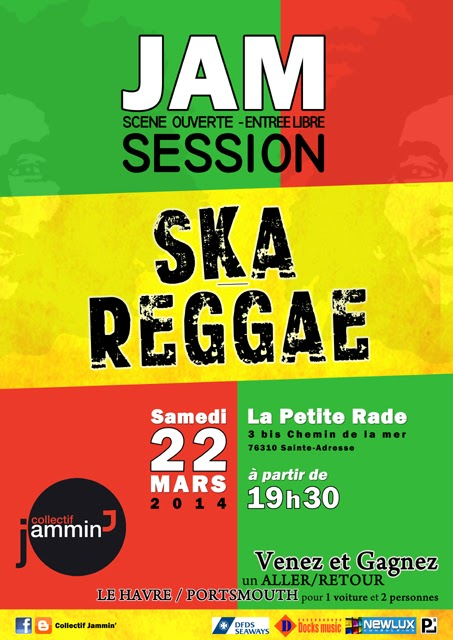 collectif-jammin-ska-reggae-mars-2014-le-havre-sainte-adresse