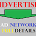 Bidvertiser Ad Network Full Tutorial 2018