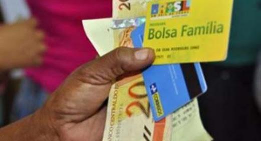Prefeituras acatam recomendação do MPF em Goiana sobre Bolsa Família
