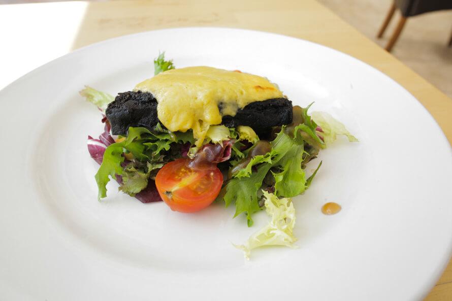 The Grainary Farm Gluten Free food