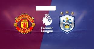 اون لاين بث مباشر مباراة مانشستر يونايتد وهيديرسفيلد تاون الدوري الانجليزي 26-12-2018 مشاهده اليوم بدون تقطيع