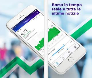app Yahoo Finanza