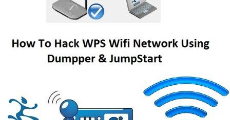 How To Hack Wifi Password Using Dumpper | 2017 (100% Working)