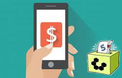 Cara Kirim Uang dan Cara Mentransfer Uang Melalui ATM Terbaru 2017