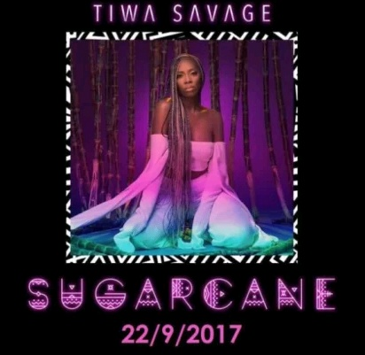 Lyrics: Tiwa Savage – Malo ft.  Wizkid & Spellz