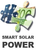 Easily Divert Excess Solar Power