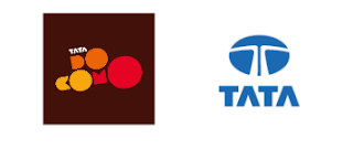 Tata Docomo introduces My Best Offer starting @ Rs 91