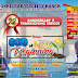 Activities to mark CAC Oke Igan English Assembly 22nd anniversary starts today