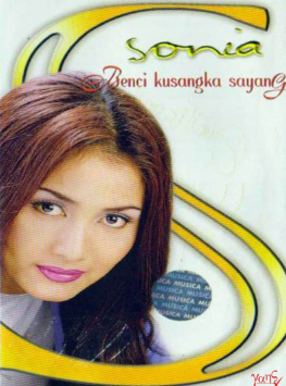 Download Lagu Sonia Full Album : download, sonia, album, Download, Terbaik, Sonia, Album, Benci, Kusangka, Sayang, Lengkap, Selagump3.com