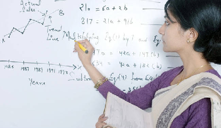 last-opportunity-for-untrained-teachers-get-degree-paramnews-mhrd