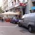 """""""Ντου"""" του ΣΔΟΕ σε γνωστό μαγαζί του Πειραιά"""
