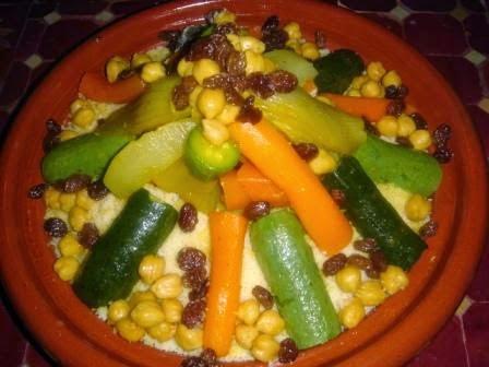 صور الطباخ المغربي