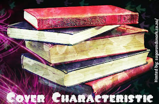Cover Characteristic (34): Fortune Cookies