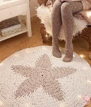 http://susimiu.es/patron-de-alfombra-redonda-con-estrella-en-el-centro-modelo-star/