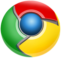 Logo Google Chrome 51.0.2704.22 Download