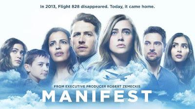 Manifest-NBC