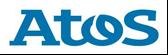Atos to acquire Anthelio Healthcare Solutions