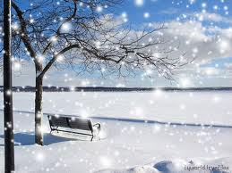 Simply Put Together Inspirational Quotes: Snow Quotes