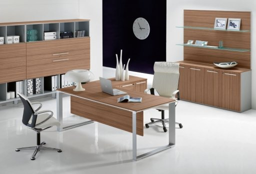 list of office furniture style | yvotube