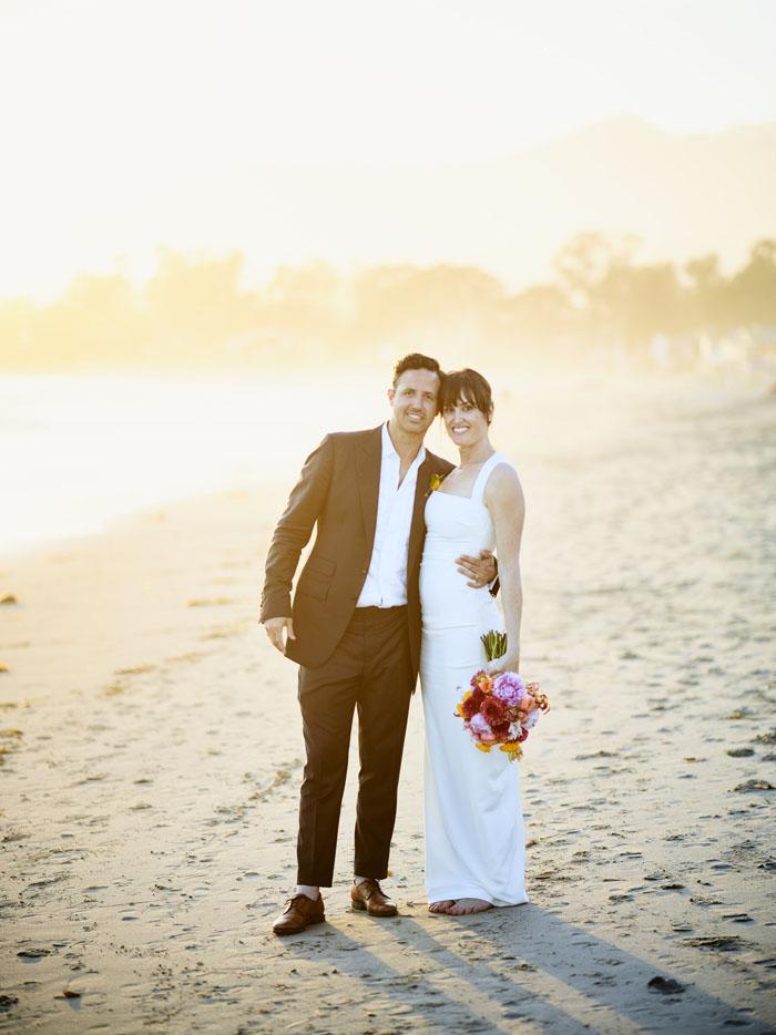 Soigne Productions Santa Barbara Wedding Planner September 2016