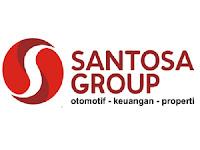 Lowongan Kerja Bagian Pajak di Santosa Group - Semarang