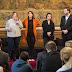#MentesTransformadoras - La medición del impacto social: una clave para la resolución de problemáticas actuales