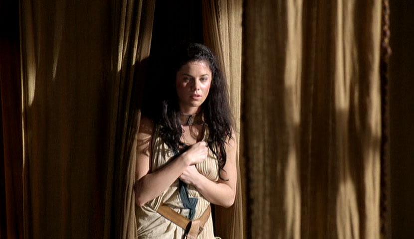 follando prostitutas reales prostitutas imperio romano