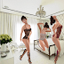 ::AK:: & Fre Designs - Lingerie/Poses