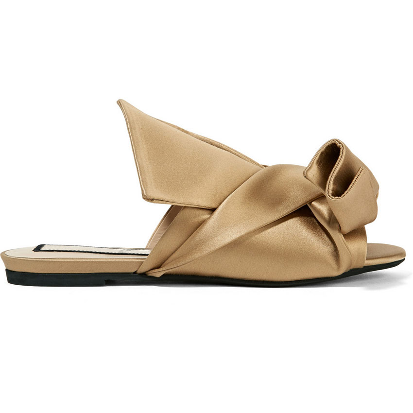 https://www.net-a-porter.com/au/en/product/717150/No_21/knotted-satin-sandals