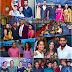 Nidahase Piya D.S. Film Premiere