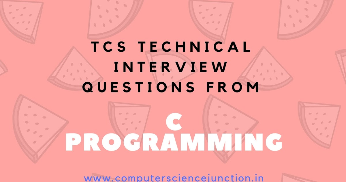National Day Of Reconciliation ⁓ The Fastest Tcs Interview