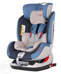 http://www.coletto.com.ro/scaun-auto-vento-cu-isofix-si-top-tether-0-25-kg-grey-coletto.html