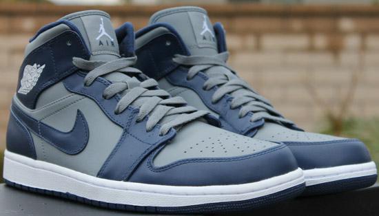 60f367444c8df3 ajordanxi Your  1 Source For Sneaker Release Dates  Air Jordan 1 ...