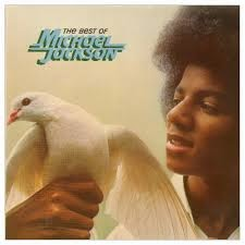 Michael Jackson The Greatest Show On Earth Lyrics