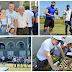 Ziua tineretului la Costiceni (25 iunie 2017)