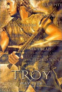 Troya<br><span class='font12 dBlock'><i>(Troy)</i></span>