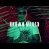 Download Video | Brown Mauzo - Zagada