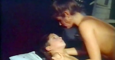 Xuxa meneguel filme porno tetas mas