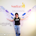 Sunfeet International Rehabilitation Centre - Foot Care, Orthotics and Prosthetics @  Petaling Jaya